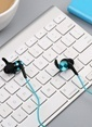 1More iBFree Bluetooth Kulaklık İçi Kulaklık Mavi